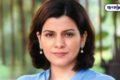 The victim of online fraud is a former NDTV journalist who taught at Harvard University
