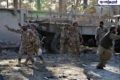 Militants attack Jammu and Kashmir army, injuring four soldiers
