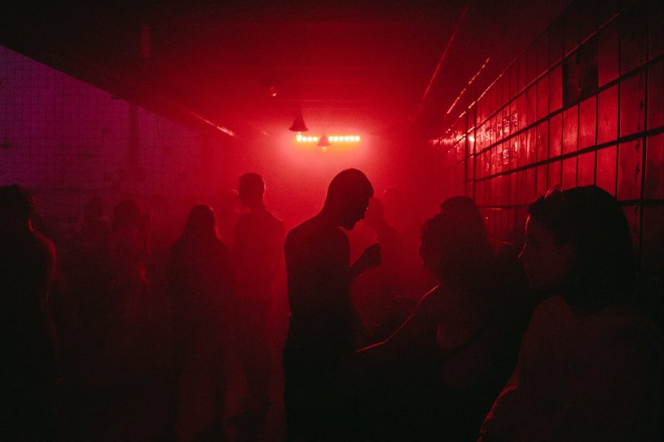 Around 80% of nightclubs 'won't survive past February' without government support, NTIA warns