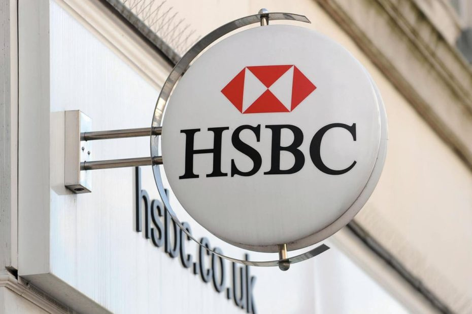 Forget the City analysts, HSBC is right to spend heavily on tech R&D