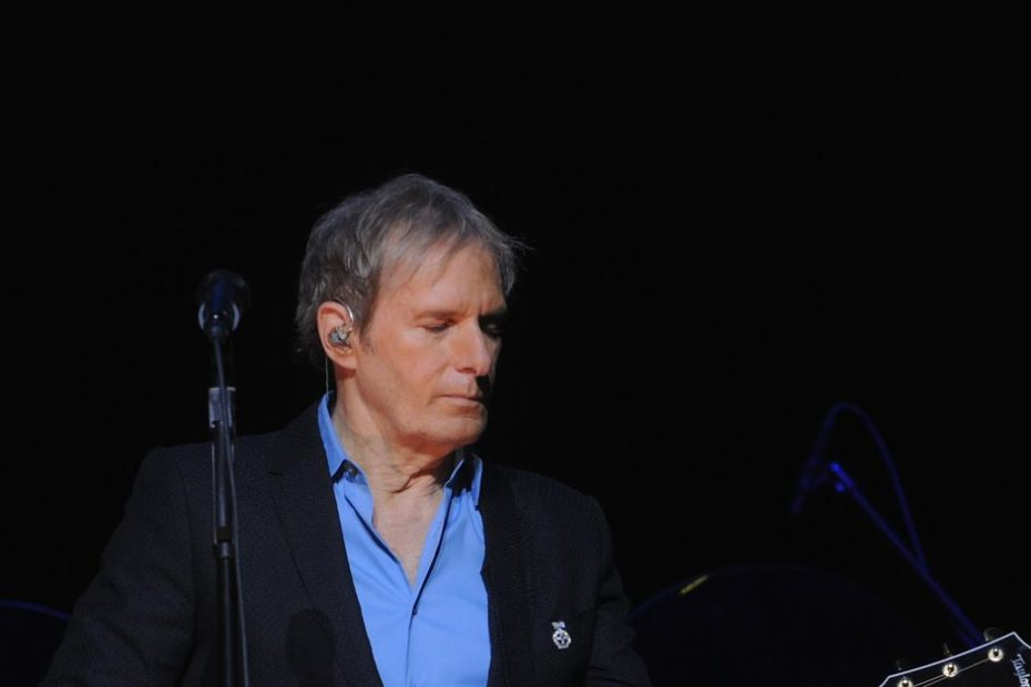 Here's Michael Bolton singing about payment for order flow