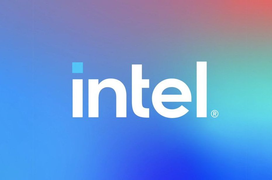A jury says Intel owes $2.18 billion for infringing a zombie chip company's patents