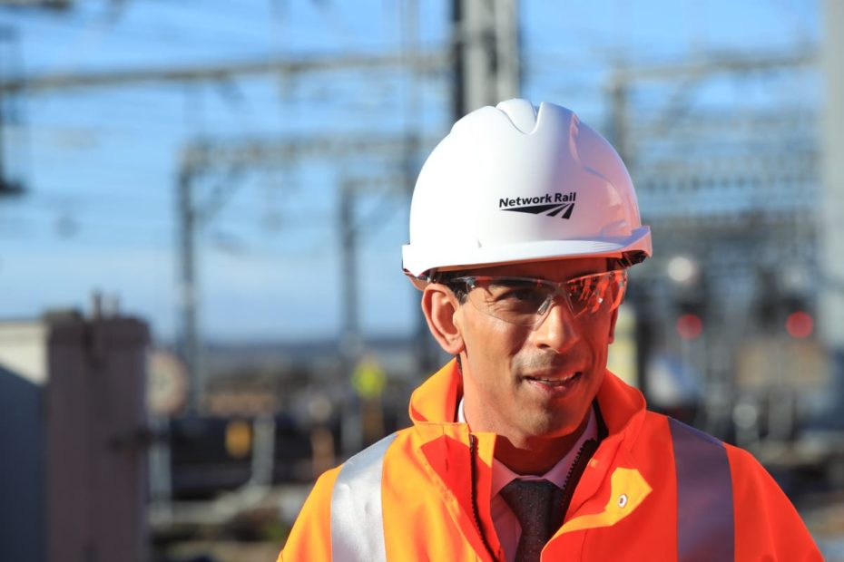 Can he fix it? The claims from UK plc on Rishi Sunak's Budget 2021 purse-strings