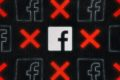 Facebook pulled the web page for Bitche, France for the reason that it was not Good