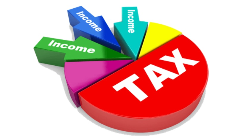 Know new income tax slabs and rates 2021-22 India!