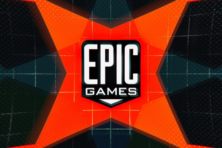 Three reasons why Epic Games can give away $17.5 billion worth of games for free