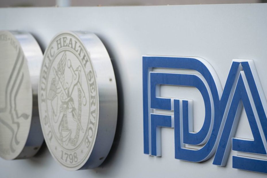 US recommends pausing Johnson & Johnson vaccine in an 'abundance of caution'