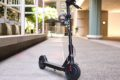 Chook is reportedly taking its electrical scooter business community by using SPAC