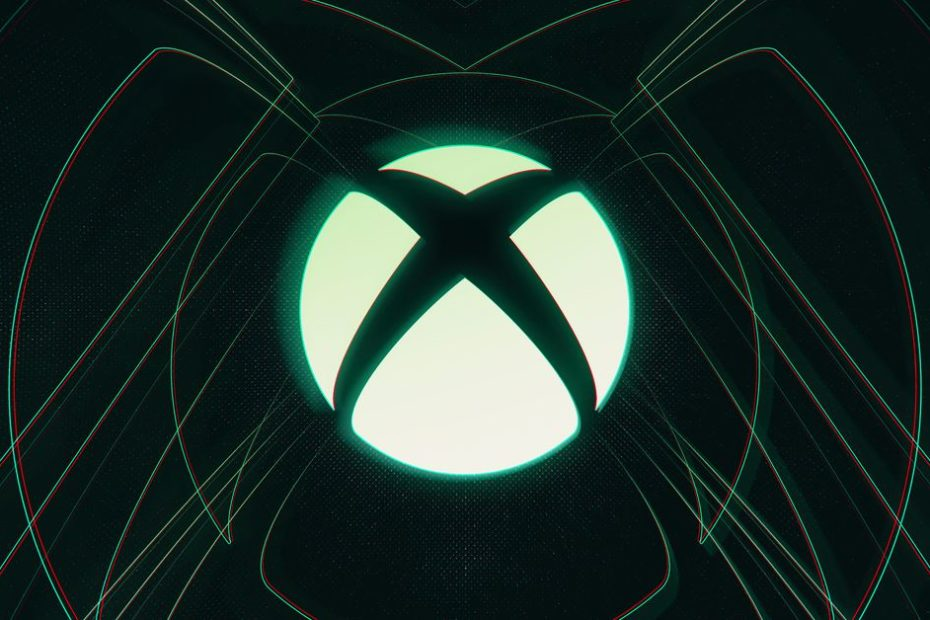Microsoft adds FPS Boost to 74 more games on Xbox Series X / S