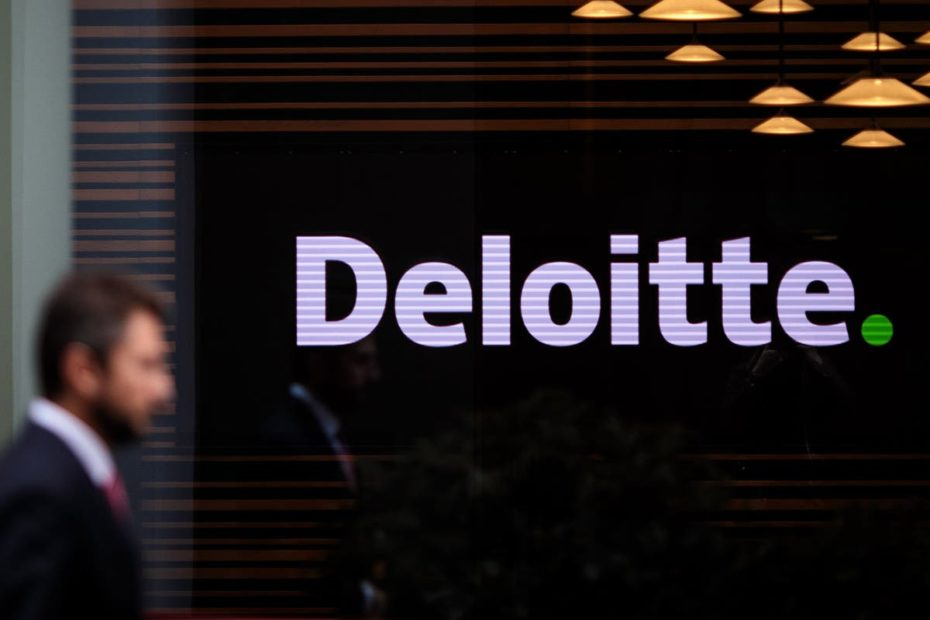 Pandemic seeing drastic hit to female professionals' mental health and work-life balance, Deloitte finds