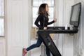 Peloton compelled its membership prepare on Tread+ homeowners, but promises a take care of is coming
