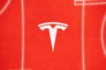 Tesla's Autopilot may possibly not have been offered at the time of the 'driverless' Texas crash
