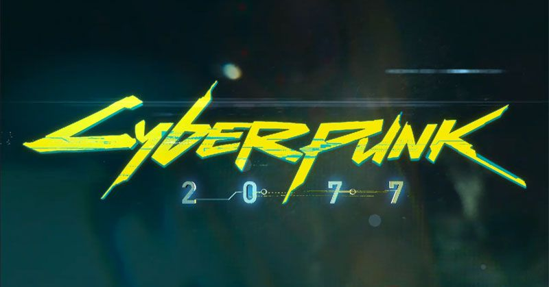 Cyberpunk 2077 developer says its hacked data is circulating online