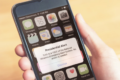 FCC updates how some unexpected emergency alerts will appear on telephones