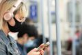 Overall London Underground to get cellular protection by end of 2024