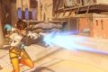 Overwatch's cross-perform beta is now accessible for console and Computer gamers