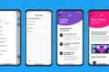 Twitter opens programs for Ticketed Spaces and Tremendous Follows examination