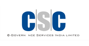 What is CSC