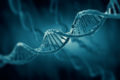 What is DNA?  Know DNA Full Form in Hindi and complete information related to it.