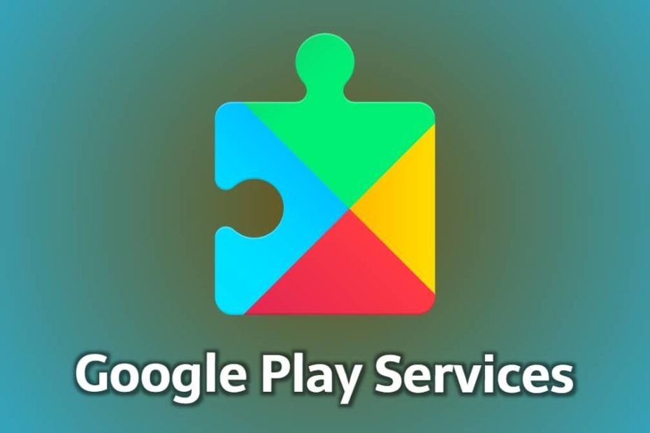 What is Google Play Service?  – Google Play Services Update Kaise Kare in Hindi.