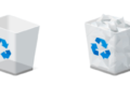 What is the Recycle Bin?  Know the complete information of Recycle Bin in Hindi.